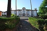Santar - Casa do Soito (2).jpg