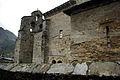 Santiago de Peñalba 04 by-dpc.jpg