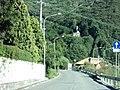 """Santuario """"Burro"""" - panoramio.jpg"""