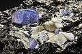 Saphir, amazonite, biotite 7.JPG