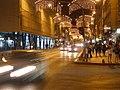 Sarajevo by night.jpg