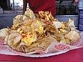 Saratoga chips.jpg
