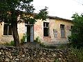 Sarbtsi Old School.JPG