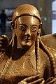 Sarcofago degli sposi, produzione etrusca di influenza ionica, 530-520 ac ca., dalla banditaccia 04.jpg