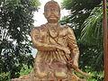 Sardar India.JPG