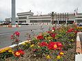 Sari airport.jpg