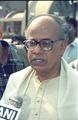 Saroj Ghose - Calcutta 1996-12-21 042.tif