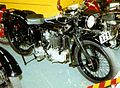 Sarolea 25 N Super Sport 350 cc TV 1928.jpg