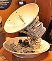 Satellite dish (mobile) (01).JPG