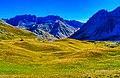 Savoie Col du Galibier Nord 51.jpg