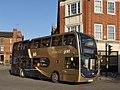 Scania AlexanderDennis Enviro400 VX61 FJY Oxford WorcesterSt.jpg