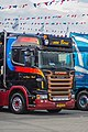 Scania Van Berne (9409090842) (3).jpg
