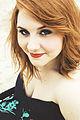 Scarlett (6179433672).jpg