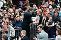 Scarlett Johansson @ Hollywood Walk of Fame 04.jpg