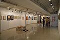 Scarlett Palette - Group Exhibition - Academy of Fine Arts - Kolkata 2013-02-08 4586.JPG