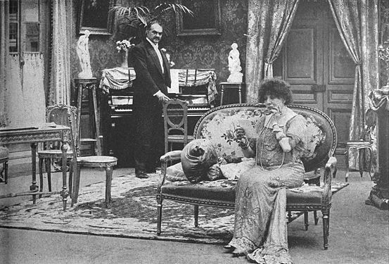 "Scene from ""Camille,"" with Bernhardt in the Title Role.jpg"