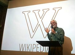 Scenography 2 at Wikipedia 15.jpg