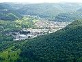 Schönbergturm-10-Aussicht Lichtenstein.jpg