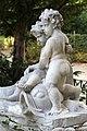 Schönbrunn IMG 7025 Engelsbrunnen.JPG