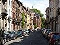 Schaerbeek Rue Édouard Fiers 001.jpg