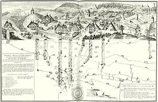 Mining and metallurgy in medieval Europe Medieval European history