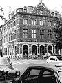 Scherpenheuvel-Zichem Isabellaplein 1 - 287673 - onroerenderfgoed.jpg