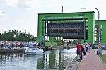 Schiffshebewerk Magdeburg-Rothensee - 2013-08-24 02 - Torsten Maue.jpg