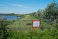 Schildmeer - gesloten doorgang.jpg
