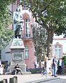 Schillerdenkmal-Mainz.jpg