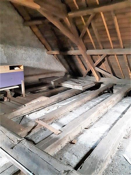 Datei:Schillingen, St. Alban, Gerhardt-Orgel (2).jpg