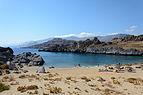 Schinaria Beach 01.JPG