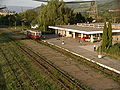 Schitu Goleşti station.JPG