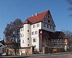 SchlossLeinzell.jpg