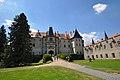 Schloss Žleby (37913834404).jpg
