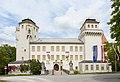 Schloss 9275 in A-2151 Asparn an der Zaya.jpg