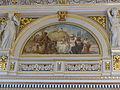 Schloss Albrechtsberg Dresden 32.JPG
