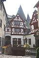 Schloss Bürresheim 2.JPG