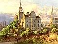 Schloss Bechau Sammlung Duncker.jpg