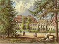 Schloss Benkendorf Sammlung Duncker.jpg