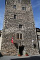 Schloss Brandis Turm1.jpg