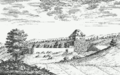 Schloss Mörsburg.png