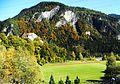 Schloss Rhäzüns 2.jpg