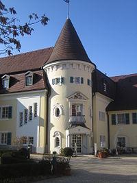 Schloss Rheinweiler 1.JPG