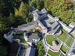 Schloss Ringberg 31.jpg