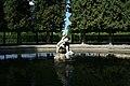 Schloss Schönbrunn Fischbassin 2008.jpg