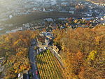 Schloss Schartenfels DJI 0080.JPG