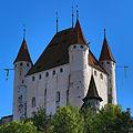 Schloss Thun 2014-10-06.jpg