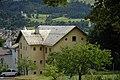 Schloss Wohlgemutsheim von Norden.JPG