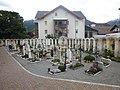 Schluderns Friedhof29.JPG