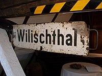 Schmalspurbahn Thumer Netz Schild Wilischthal.jpg